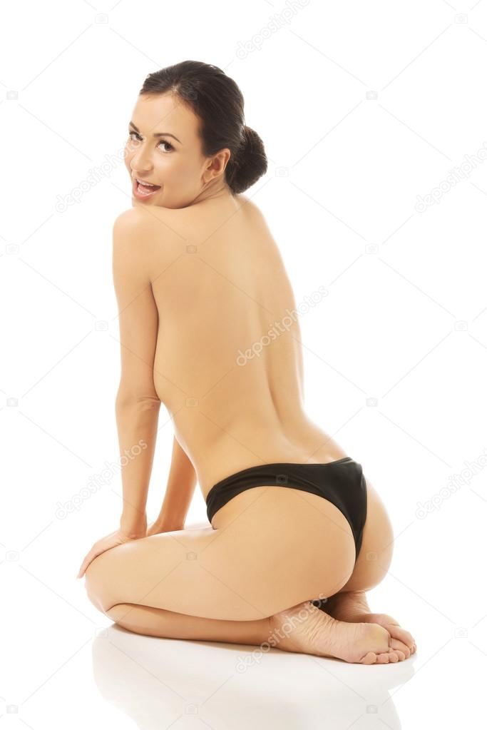 view nude women