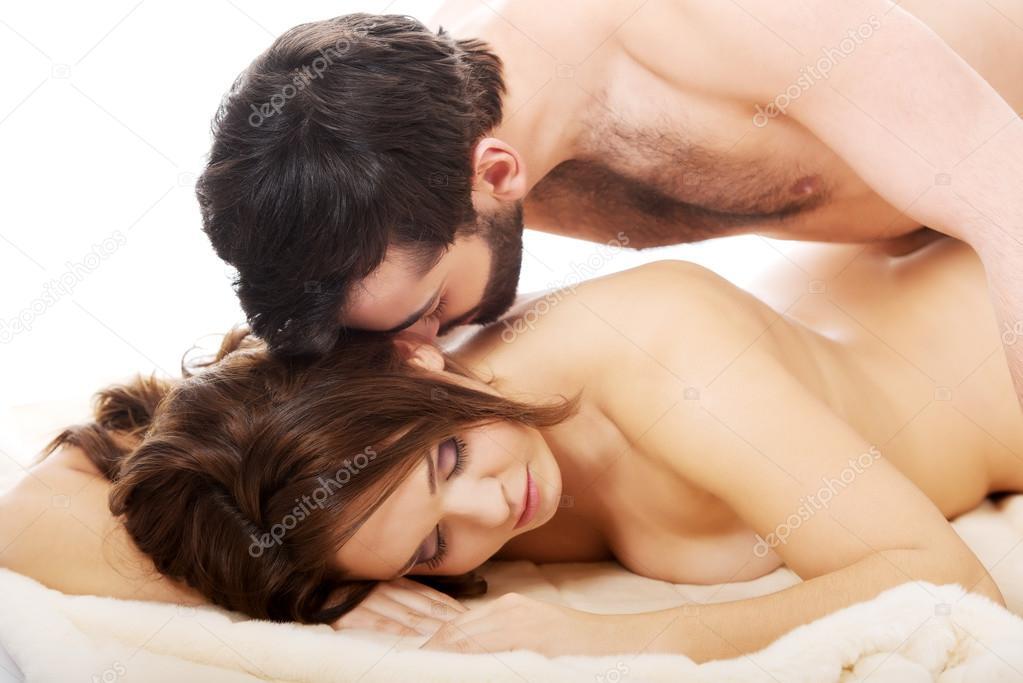 Групповой секс с шикарными представительницами слабого пола  213058