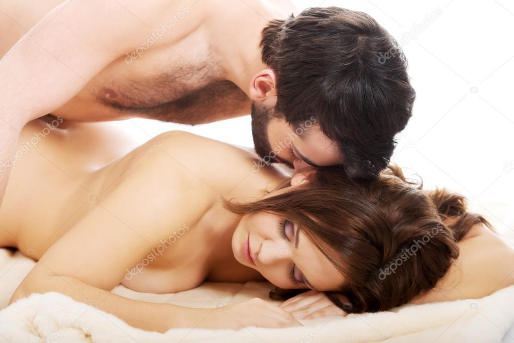 В спальне - порно в HD, всегда свежее и только лучшее