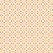 Abstract pattern background — Stock Vector