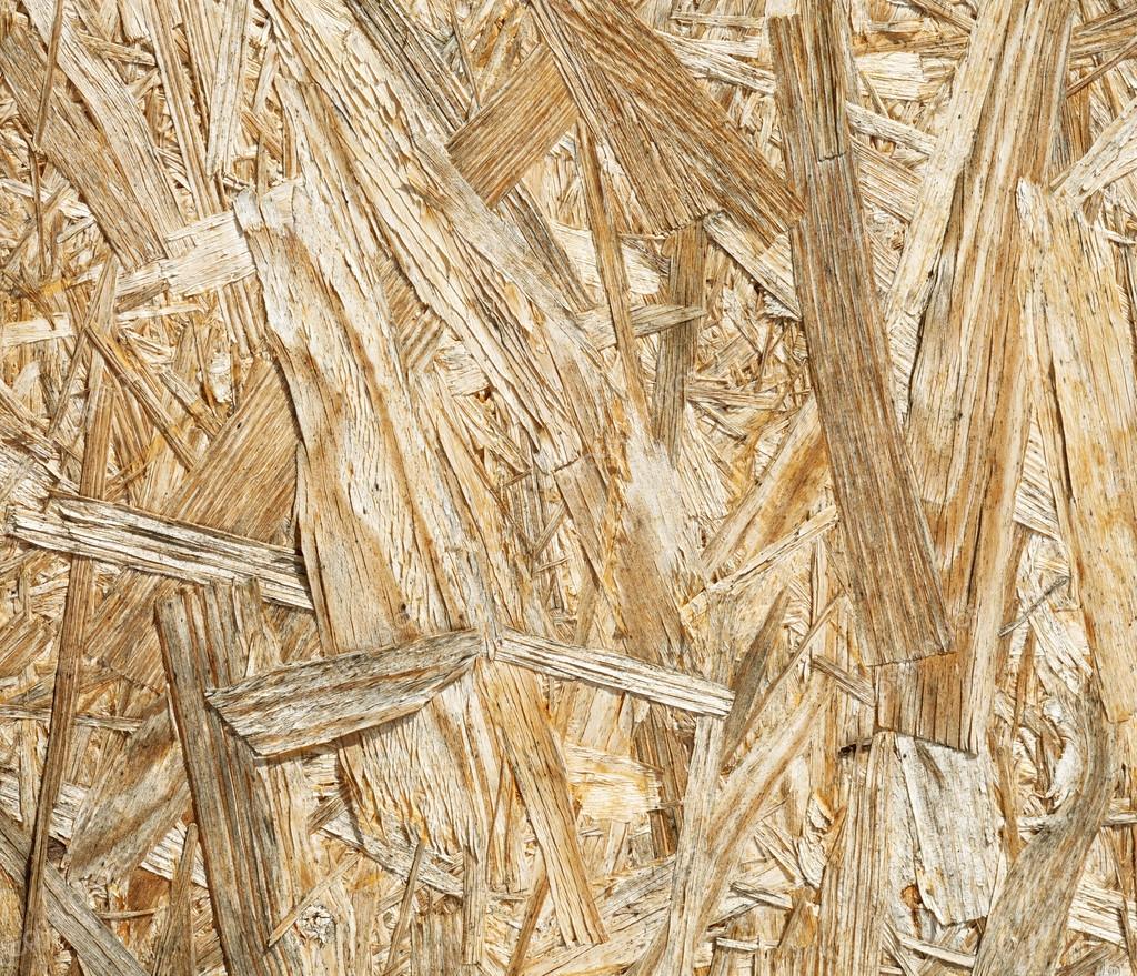 Baixar Painel de madeira prensada — Imagem de Stock #53634635 #AE7B1D 1024x879