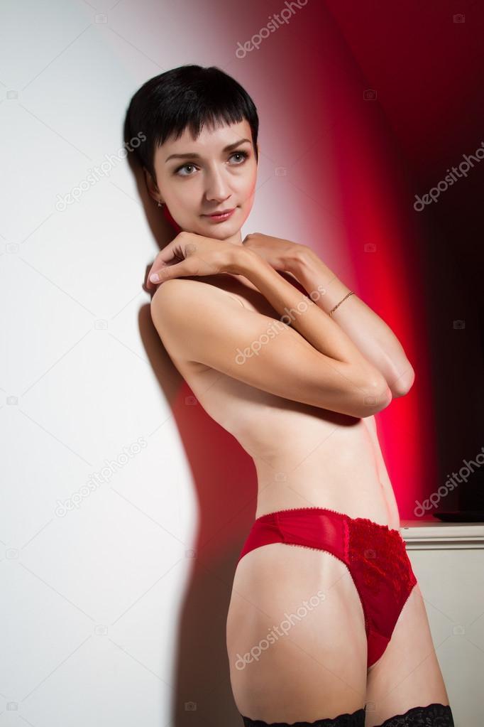 новый фото голые красивая порно жопа лучший