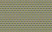 Rhomb background — Stock Photo