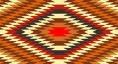 American native traditional — Stockfoto