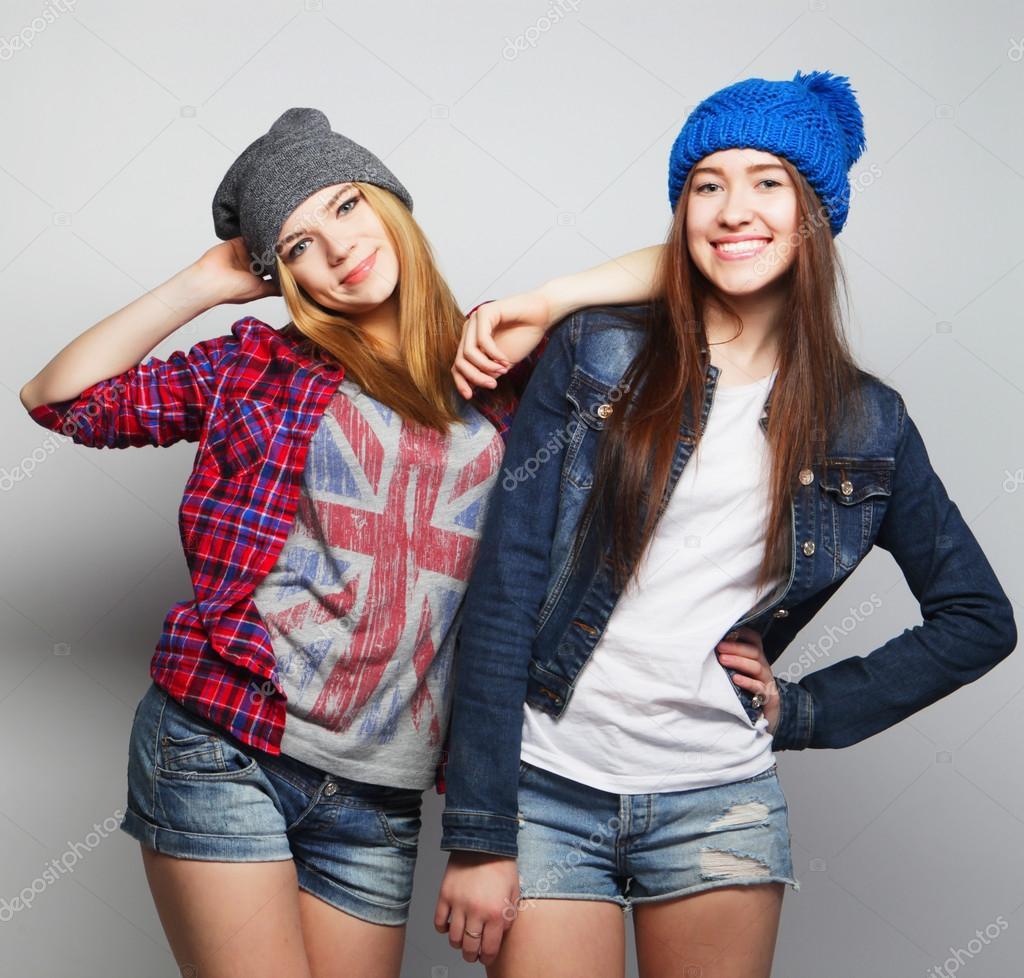 sexy hipster girls ass pics
