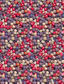 Peppercorn   background — Stock Photo