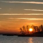 Sunset — Stock Photo #62378569