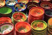Keramika v provence — Stock fotografie