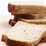 Fresh toasts — Stock Photo #54913317