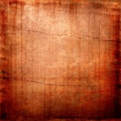 Grunge background or texture — Стоковое фото