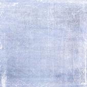 Grunge background ou textura — Fotografia Stock