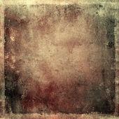 гранж-фон или текстуру — Стоковое фото