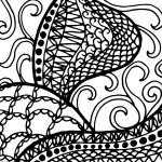 Doodle design — Stock Vector #62061295