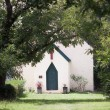 Country Church — Stock Photo #69817261