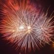 Fireworks — Stock Photo #60495393