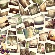 Pictures of holiday — Stock Photo #79403810