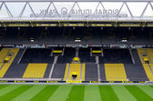 Signal Iduna Park — Stock Photo