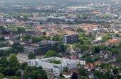 Dortmund — Foto de Stock