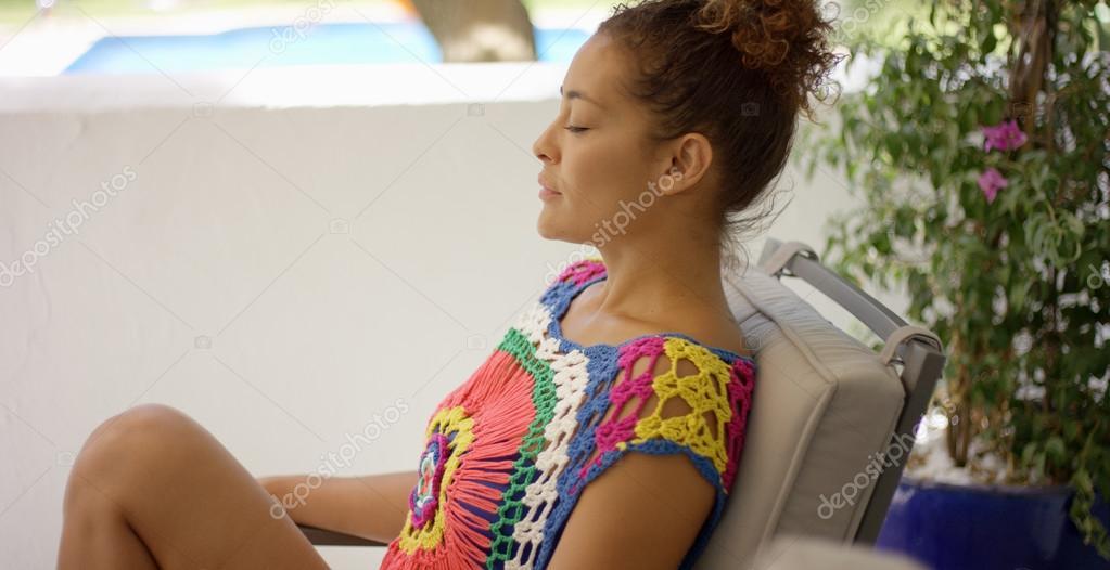 Женщину связали на кресла фото фото 343-459