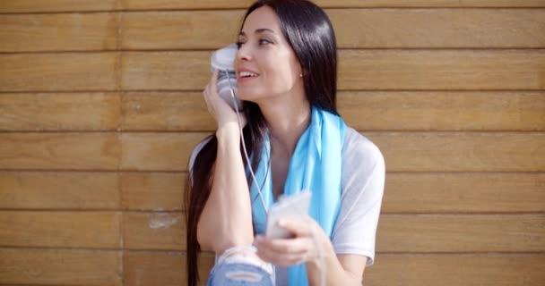 Красивые телачки видео для мобильного фото 687-856