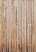 Old wood texture from door — Stock Photo