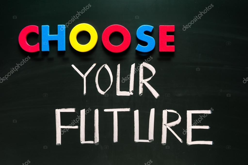 future of your chosen career 2015 Let's take a look at some beneficial career goal examples to set you up for success with your chosen field how to set a career goal before you set a career goal.