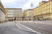 Bordeaux. Cityscape — Stock Photo