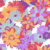 Seamless pattern — Διανυσματικό Αρχείο