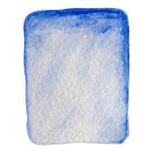 Watercolor background — Stock Vector