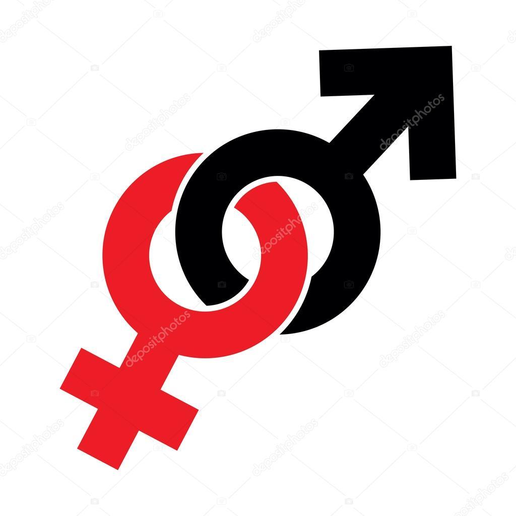 typing sex symbols in La Trobe