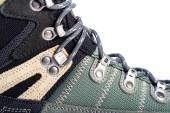 Sports boots — Stock Photo