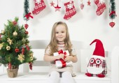 Holiday — Stock Photo