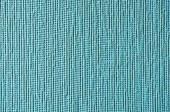 Blauwe abstracte textuur — Stockfoto