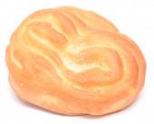 Bakken broodje — Stockfoto
