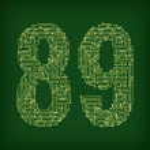 PCB symbols — Stock Vector #61817553
