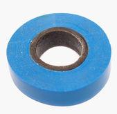 Insulating tape — Stock Photo