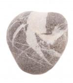 Corazón de piedra — Stok fotoğraf