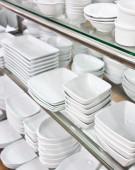 плиты — Стоковое фото