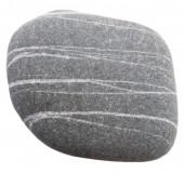 Taş — Stok fotoğraf