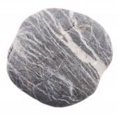 Tek taş — Stok fotoğraf