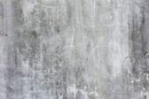 Cement — Stock Photo