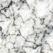 Marble granite background — Stock Photo
