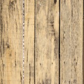 Wooden panels background — Stock Photo