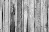 Wooden texture of boards — Stock Photo