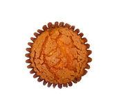Sweet muffin cake — Stock Photo