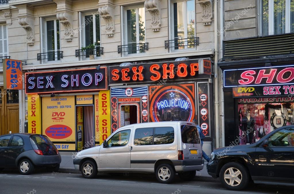 seks-shop-v-petrogradskom-rayone