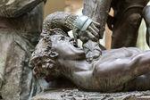 The museum D'Orsay in Paris — Stock Photo