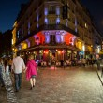 parisiennes — Photo #66622845