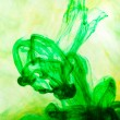 Abstract and very colorful motion blur background — Stock Photo #79797534