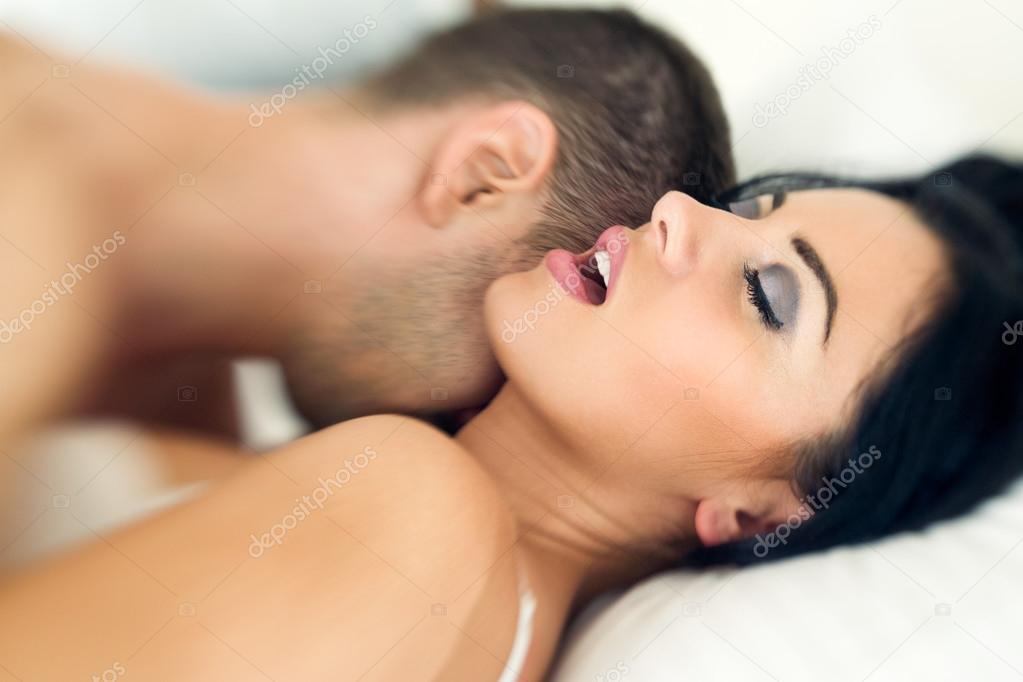 seks-krasivoe-porno-trah